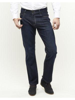 247 Jeans Maple D30 Dark