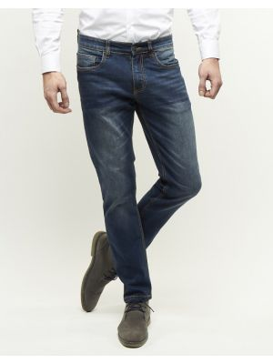 247 Jeans Palm S07 slim fit