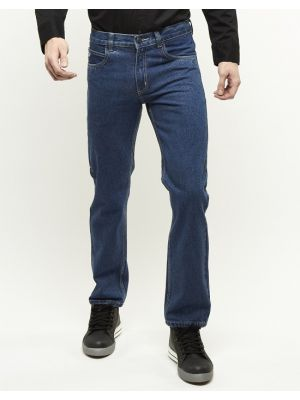 247 Jeans Wolf D10 Medium