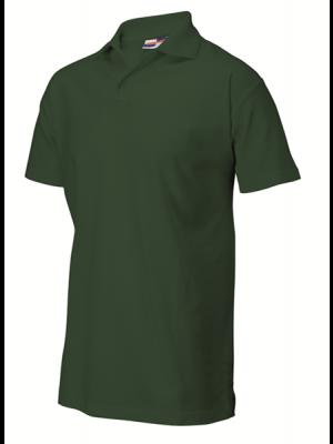 Poloshirt 100% katoen Tricorp PPK180