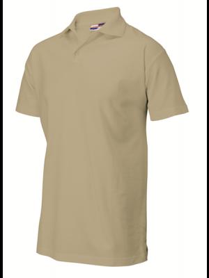 Poloshirt Tricorp PP180