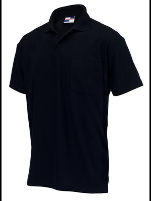 Poloshirt met borstzak Tricorp PPZ180