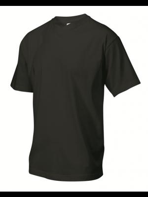 T-shirt V-hals Tricorp TV190