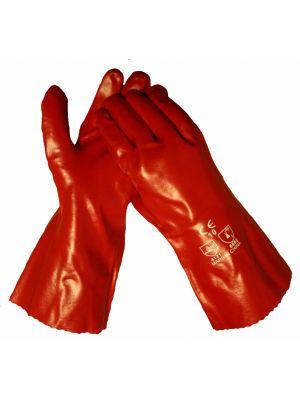 10374 PVC-handschoen 45 cm