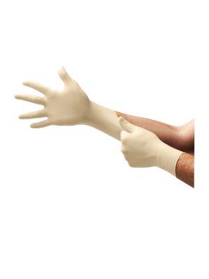 Ansell 69-210 latex handschoen