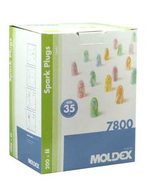 30002300 Moldex oorpluggen