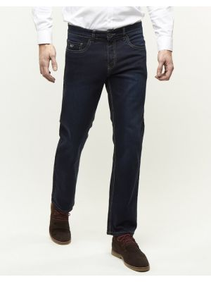 247 Jeans Palm Dark S05