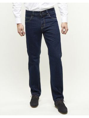 247 Jeans Mahogany D11 medium