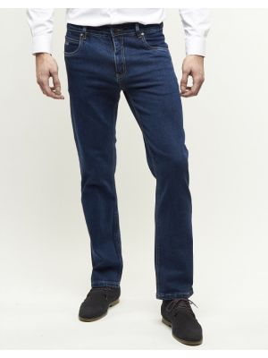 247 Jeans Beech S30 Medium