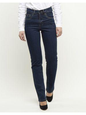 247 Jeans Dahlia S01 Medium Dames spijkerbroek