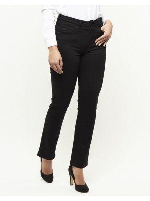 247 Jeans Rose T20 Black dames spijkerbroek