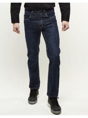247 Jeans Wolf D30 Dark