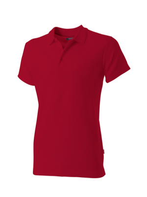 Poloshirt Fitted Tricorp PPF180