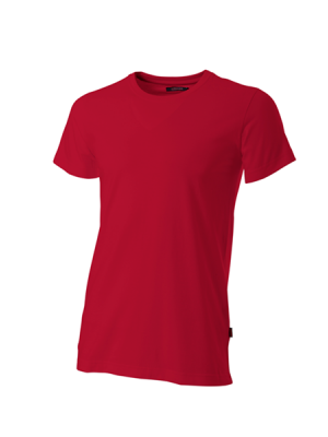T-shirt Fitted Tricorp TFR160