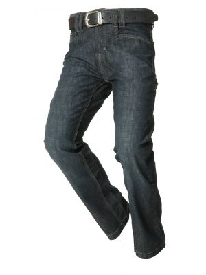 Jeans basic Tricorp TJB2000