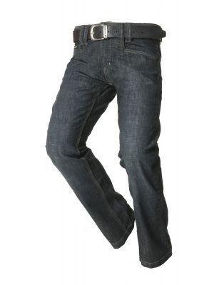 Jeans Low Waist Tricorp TJL2000