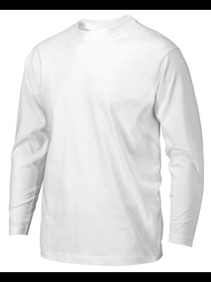T-shirt met lange mouwen Tricorp TL190