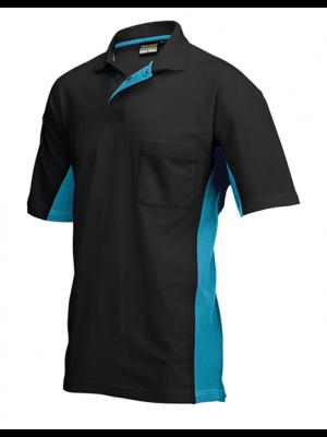 Poloshirt Bi-color Tricorp TP2000