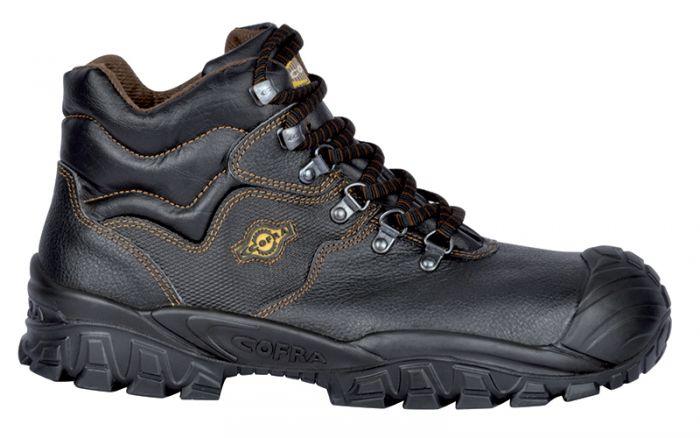 Werkschoenen Maat 48.Cofra Techno Reno S3 Werkschoenen Online Voordelig Bestellen