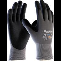 ATG MaxiFlex Ultimate 42-874 AD-APT